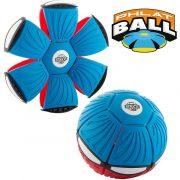 phlat-ball-v4-koronglabda-sarga-2