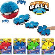 phlat-ball-v4-koronglabda-sarga-4