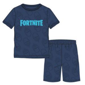 Fortnite pizsama