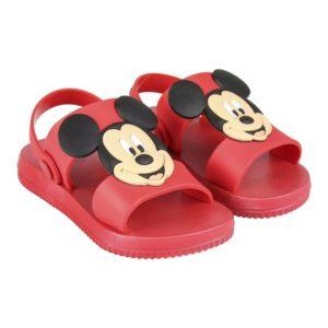 Mickey szandál