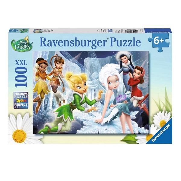 Ravensburger puzzle 10722
