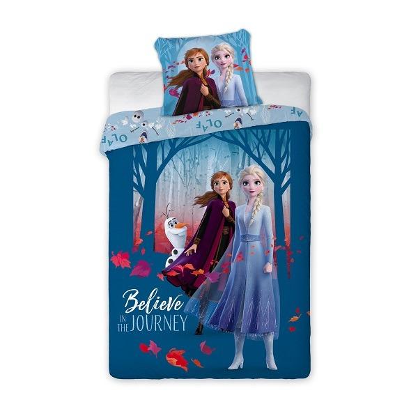 Elena ágyneműhuzat szett Avalor hercegnője Gyerekajándék