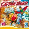 captain-silver-tarsasjatek (6)