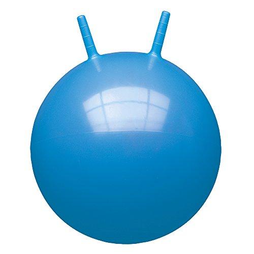 Ugráló labda