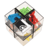 perplexus-rubik-kocka-3