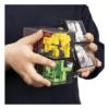 perplexus-rubik-kocka-4