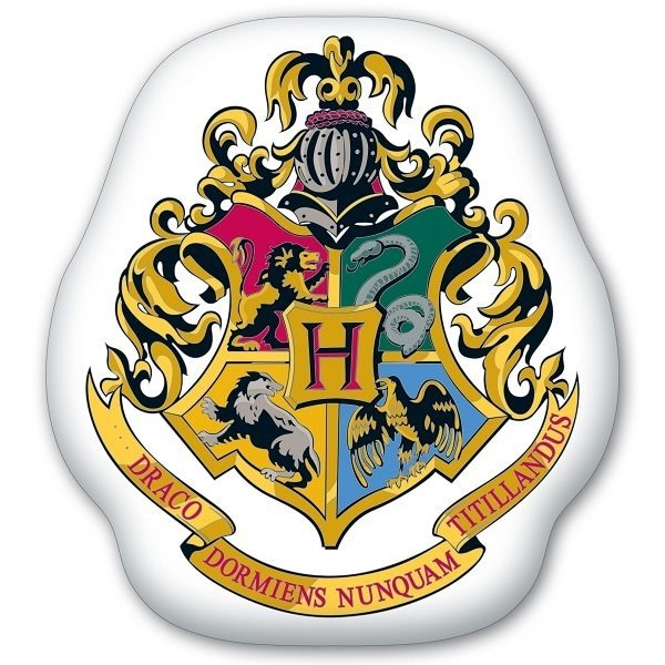 Harry Potter árna