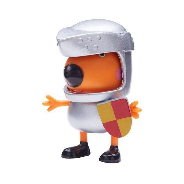 Peppa figura