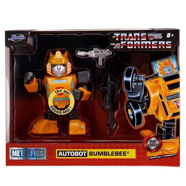 Transformers játék