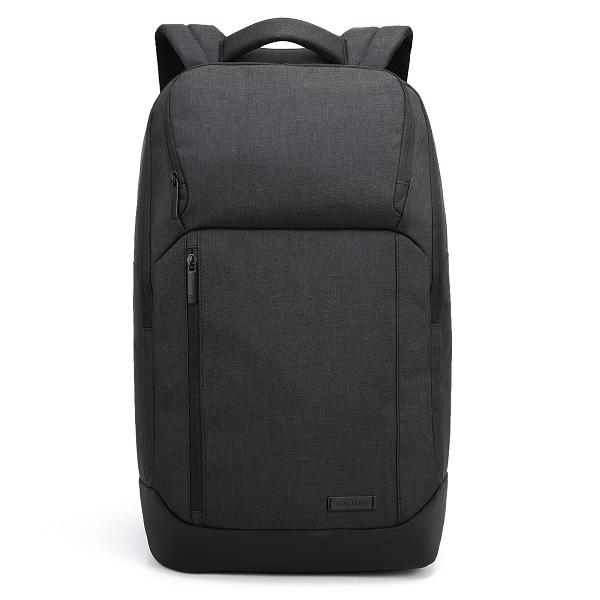 kamasz hátizsák