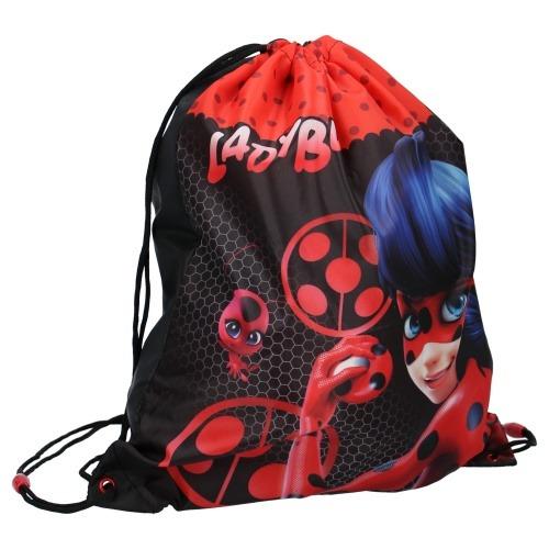 Miraculous táska