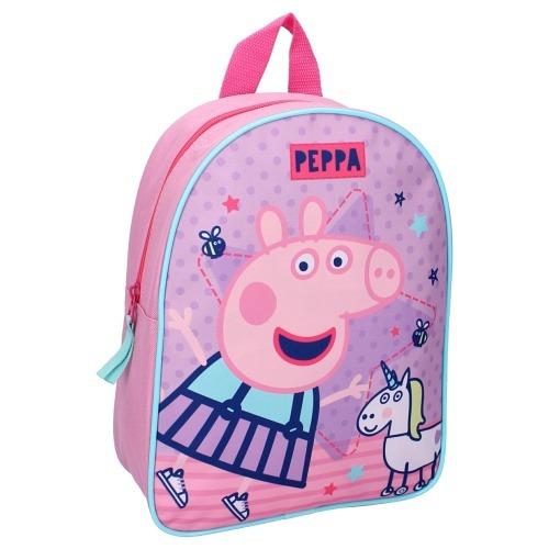 Peppa hátizsák