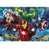 avengers-104-db-os-3d-vision-puzzle (2)