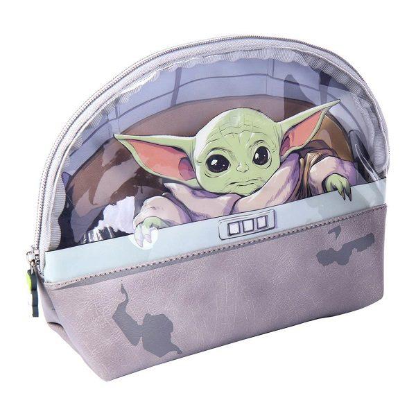 Star Wars táska