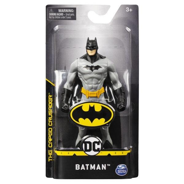 Batman figura
