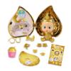 cry-babies-varazskonnyek-arany-kiadas-9