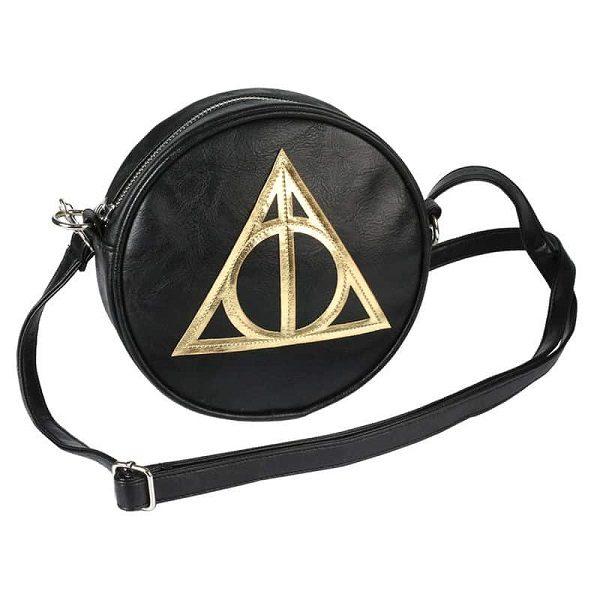 Harry Potter táska