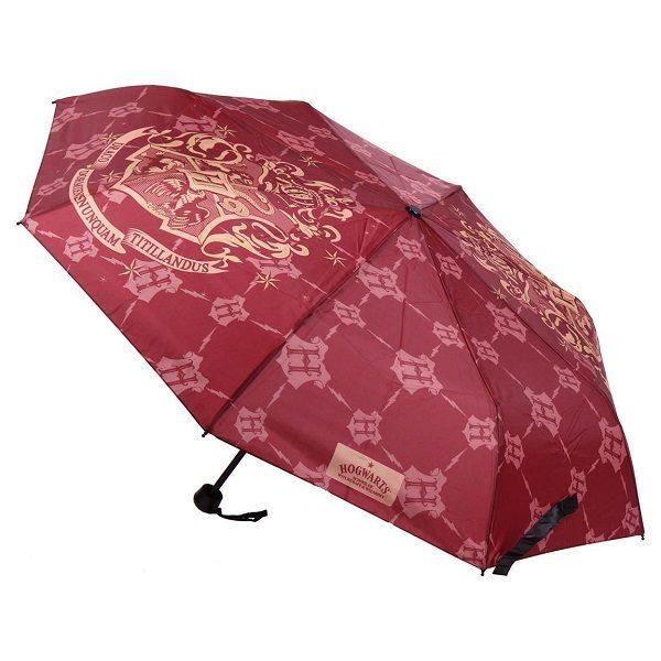 Harry Potter esernyő
