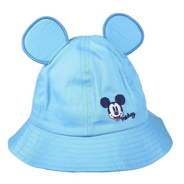 Mickey sapka