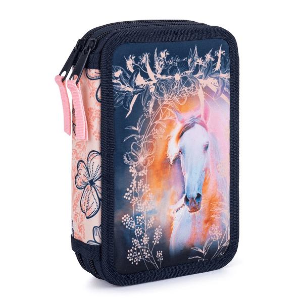 OXYBAG lovas emeletes tolltartó - Romantic