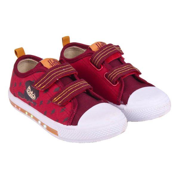 Harry Potter cipő