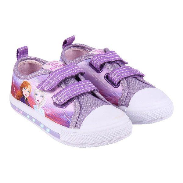 Jégvarázs cipő