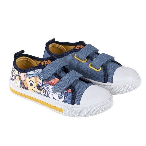 Mancs őrjárat cipő