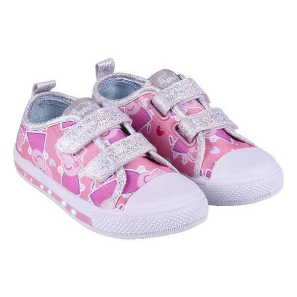 Peppa cipő