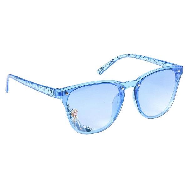 Jégvarázs 2 napszemüveg - Elsa