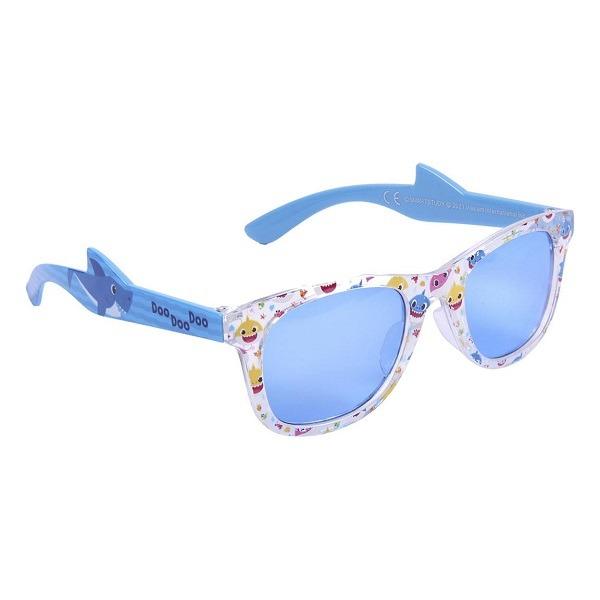 Baby Shark napszemüveg