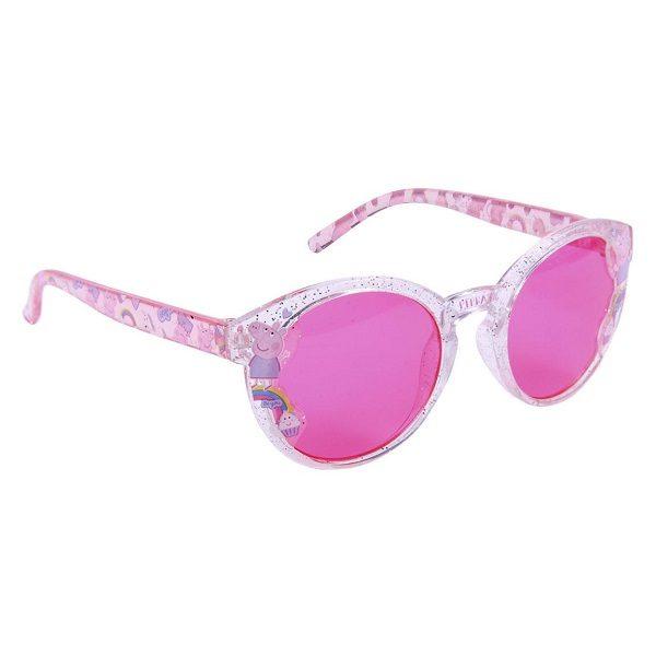 Peppa napszemüveg