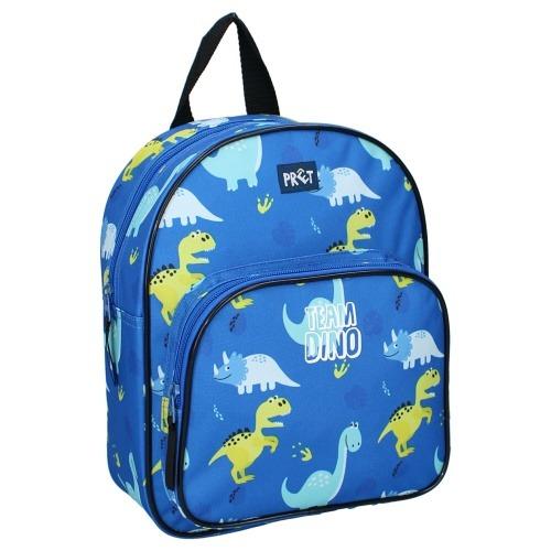 Dinoszauruszos hátizsák