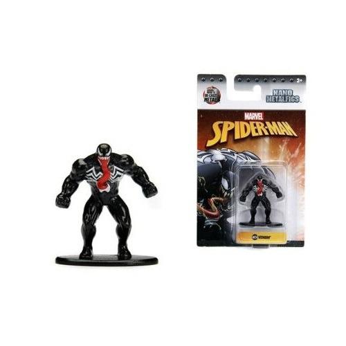 Venom figura